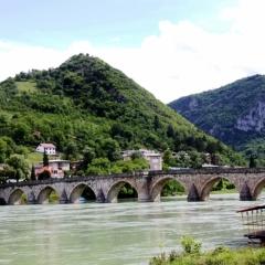 Bosnië & Herzegovina (25)
