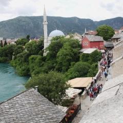 Bosnië & Herzegovina (3)