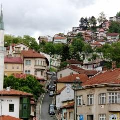 Bosnië & Herzegovina (38)