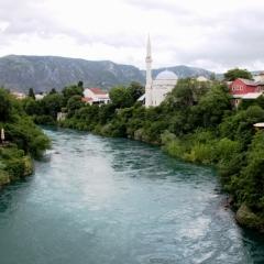 Bosnië & Herzegovina (4)