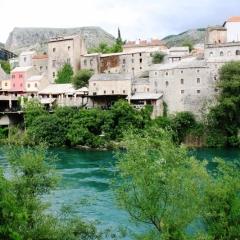 Bosnië & Herzegovina (7)