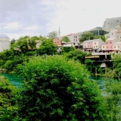 Bosnië & Herzegovina (9)