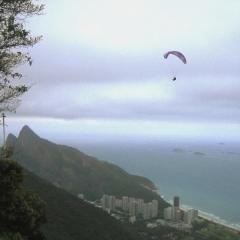 Brazilie (19)
