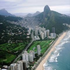 Brazilie (20)