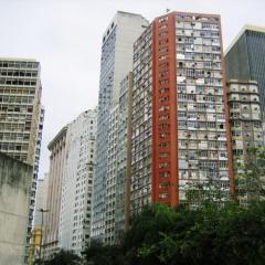 Brazilie (38)