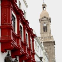 Centraal Chili (11)