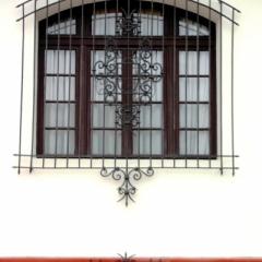 Centraal Chili (8)
