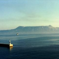 Griekenland - Corfu (2)
