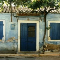 Griekenland - Corfu (4)