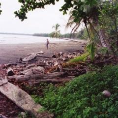 Costa Rica (30)
