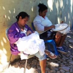 Cuba (12)