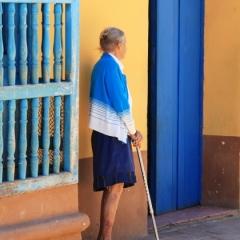 Cuba (18)