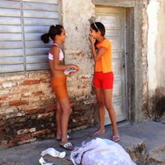 Cuba (19)
