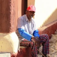 Cuba (21)