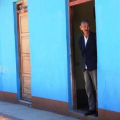 Cuba (24)