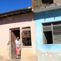 Cuba (26)