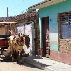 Cuba (27)