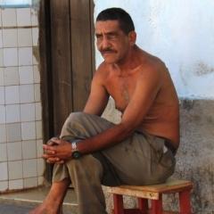 Cuba (28)