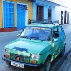 Cuba (39)