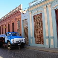 Cuba (43)