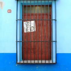 Cuba (47)