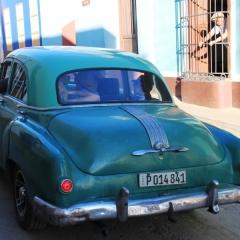 Cuba (48)