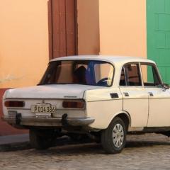 Cuba (49)