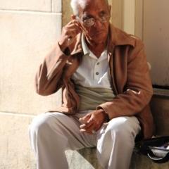 Cuba (5)