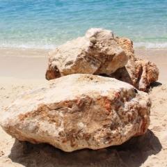 Curacao (11)