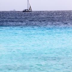 Curacao (14)