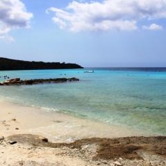 Curacao (16)