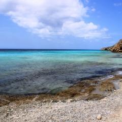 Curacao (17)