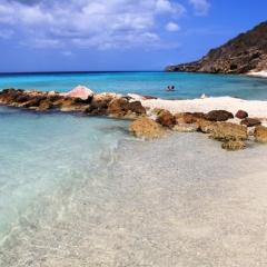 Curacao (19)