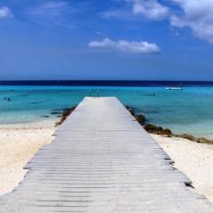 Curacao (20)