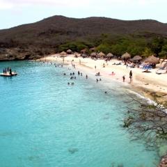 Curacao (22)
