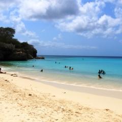 Curacao (24)