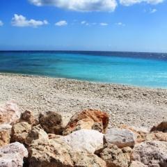 Curacao (5)