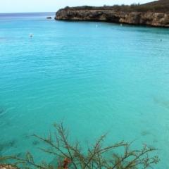 Curacao (7)