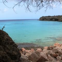 Curacao (8)