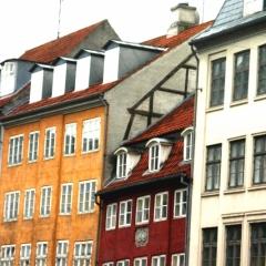 Denemarken - Kopenhagen (13)