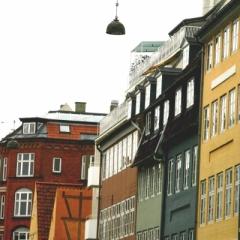 Denemarken - Kopenhagen (14)