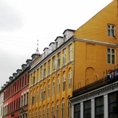 Denemarken - Kopenhagen (16)