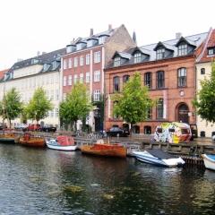Denemarken - Kopenhagen (25)