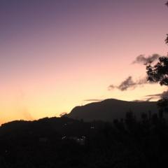 Dominicaanse Republiek (2)