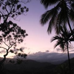 Dominicaanse Republiek (3)