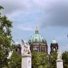 Duitsland (10)