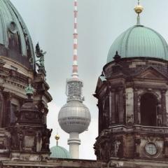 Duitsland (7)