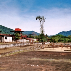 El Salvador (12)