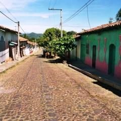 El Salvador (14)
