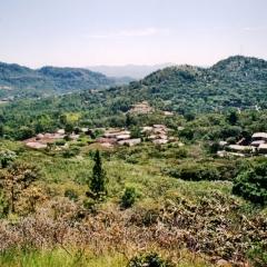 El Salvador (15)